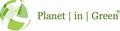 Planet in Green Projects GmbH
