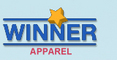 Winner Apparel: Seller of: garments, skirts, pants, shorts, denim jeans.