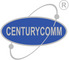 New Century Communication Electronics Co., Ltd.: Seller of: two way radio, walkie talkie, transceiver, marine radio, mobile radio, repeater, handheld radio, interphone, radio communication.