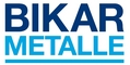 Bikar GmbH: Regular Seller, Supplier of: aluminium, brass, bronze, copper, metal, plastics, red brass, cutting, sheets etc.