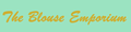 The Blouse Emporium: Seller of: womens shirts, womens blouses, designer shirts, designer blouses, shirts, blouses. Buyer of: womens shirts, womens blouses, designer shirts, designer blouses, shirts, blouses.