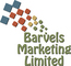 Barvels Marketing Ltd: Seller of: silvergold jewelry, printed t shirts, mugs, weddding gowns, mousepads, equalizer tshirts, printed accessories. Buyer of: fashion jewelry, sublimation mugs, wedding accesories, sublimation plates, wedding dresses, t shirts.