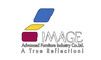 Image - Advanced Furniture Industry Co., Ltd: Seller of: chairs, sofas, waiting benches, operative desks, executive desks, cabinets, workstations, full-height partitions, educational furniture. Buyer of: imageltd.