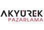 Akyurek Pazarlama S.A.: Regular Seller, Supplier of: chocolate hazelnut cream spread, hazelnut paste butter, tomato paste, peppper sauce, bulk retail, canned seafood fish tuna, nut, olive oil, canned. Buyer, Regular Buyer of: brands, food, known, products, well, wide, world.