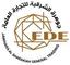 Ede Group - Jawhara Al Sharakiah General Trading: Seller of: food, cement, sugar, drinks, beverages.