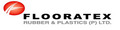 Flooratex Rubber & Plastics Pvt. Ltd: Seller of: rubber flooring mats, rubber doormats, rubber-coir doormats, pvc-coir doormats, rubber-pp doormats, rubber flocking printing doormats, jute mats, gymat animal housing mats, playground flooring grass mats stable mats.