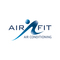 Air Fit Air Conditioning: Seller of: residential hvac, commercial hvac, ac repairs, ac installation, hvac repairs, hvac installation, ac replacement, hvac replacement, air conditioner repairs.