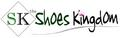 Shoes Kingdom Co., Ltd: Seller of: all kind of shoes, espadrille, ladys fashionable boots, sandal, slipper, work shoeswith steel toe. Buyer of: shoes, sandal, work shoeswsteel toe, slipper, espadrille, snow jogging shoes.