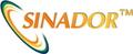 Sinador Platinium Ltda: Buyer of: black pepper, turmeric, cardamon, paprika, cumin, cinnamon, birdeye chili, coriander, black tea.