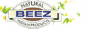 Beez India Natural Products: Seller of: blended honey, bulk packing honey, different flora honey, honey in consumer packaging, honey syrups, multiflora honey, mustard honey, natural honey, polyflora honey. Buyer of: 100% pure multi-floral natural honey, blended honey, eucalyptus honey, floral honey, hney with syrup, kashmir honey, lytchee honey, natural honey, sunflower honey.