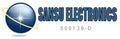 Sansu Electronics: Seller of: mobile phones, gps, digital camera, video games.