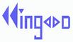Yongkang Pinrui Precision Instrument co., ltd: Seller of: optical linear scale, readout display, linear encoder, dro display unit, digital readout, digital readout system, dro system.
