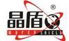 Shenzhen Victa Industrial Co . , Ltd: Regular Seller, Supplier of: wireless burglar alarm sytem, auto dial alarm system, home alarm sytem, gsm burglar alarm system, pir motion detector, gas detector, smoke detector.