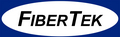 FiberTek Private Limited: Seller of: fiber optic cables, fiber optic accessories, fibre cables, fiber patch panel, fiber test equipment, fiber patchcord, fibre optic cables.