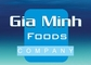 Gia Minh Foods: Seller of: bullet tuna, emperor fish, horse mackerel, indian mackerel, mahi mahi, parrot fish, round scad, sardine, short body mackerel.