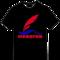 Nanchang Hongfun Industrial Co., Ltd.: Seller of: t-shirts, polo shirts, hoodies, tanktop, sweatshirts, sportwear, nightclothes, vests.