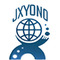 Jiangxi Yono Industry Co., Ltd.