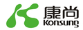 Jiangsu Konsung Homecare Medical Equipment Co., Ltd: Seller of: oxygen concentrator, portable suction, suction machine, wheelchair, pulse oximeter, patient monitor, electrical wheelchair, blood pressure monitor, commode chair.