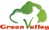 Green Valley Foodstuff Co., Ltd.: Seller of: frozen lamb, frozen vegetables, frozen fruits, dried foods, canned foods, jucie concentrate, frozen pork, frozen poultry, frozen rabbit.