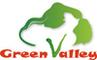 Green Valley Foodstuff Co., Ltd.: Regular Seller, Supplier of: frozen lamb, frozen vegetables, frozen fruits, dried foods, canned foods, jucie concentrate, frozen pork, frozen poultry, frozen rabbit.