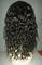 Qingdao Evergreen Hair Products Co., Ltd: Seller of: lace wigs, full lace wigs, lace front wigs, lace frontals, top closures, skin wefts, machine made wefts, handtied wefts, clip hair.