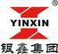 Fujin Fuan Yinxin Power Sources Co., Ltd.: Seller of: battery, motorcycle battery, ups battery, vrla battery, lead acid battery, scooter battery, battery case, atv battery, rechargeable battery.