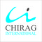 Chirag International: Seller of: block machine, concrete block machine, paving block machine, fly ash brick making machines, concrete block vibrator, pan type concrete mixers, jaw crushers, primary jaw crushers, clay brick making machines.