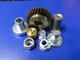 Misb Gp: Seller of: pipe, bearing, caster, pin, rivet, forged, steel, flange, loctite.