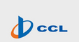 CCL Technologies: Seller of: marine loading arm, truck loading arm, railcar loading arm, land loading arm, gangway, quick release hook, twin seal guideway valve, storage pressure vessel, tube furnace.