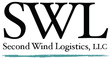 Second Wind Logistics, LLC: Seller of: polyester fibers, pp fibers, plastic scrap, pet film, hdpe film, agri film, ldpe film, nylon fiber, mixed plastic filmsstrapping. Buyer of: pet non woven, agri film, bopp film, pet film, cellophane film, pp regrind parts or resin, hmwpe parts regrind, abs regrind parts, ldpe film.