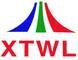 XunTeng International Logistics Co., Ltd: Seller of: international sea freight, international air freight, custom clearance, declare customs, container shipping, container rental, cargo insurance, warehousing, door to door service.