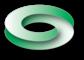 Windmill International Limited: Seller of: crude oil, iron ore, steam coal, manganese, mazut m100, sugar, crude palm oil, waste water management, solarled products. Buyer of: iron ore, steam coal, sugar, coking coal.