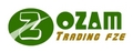 Ozam Trading FZE: Seller of: a4 organizer portfolio, executive gift set, handbags, jackets, jewelry box, shoeracks, shoes, t-shirts, wallets. Buyer of: infoozamtradingcom.