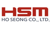 Hsm Korea: Seller of: vertical lathe, horizontal lathe, used machinery, plano miller, boring machine, drilling machine, secondary machines, lathes, turning machine.