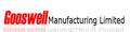 Gooswell Manufacturing Ltd