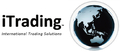ITrading International Ltd: Seller of: honey, infant formula, milk powder, olive oil, salt, seasonings, snack food, juice.