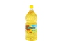 Turksoil: Seller of: sunflower oil, trailer. Buyer of: commercial pvc flooring.