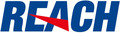 Reach Cooling Group: Seller of: cac, condensers, intercoolers, oil coolers, radiators, tanks. Buyer of: raidiators, condensers, intercoolers, oil coolers, tanks.