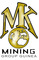 Mk Mining Group Guinea: Seller of: gold, diamond.
