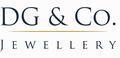 DG & CO. Jewellery - Diamond Engagement Rings: Seller of: wedding rings, diamond engagement rings, diamond rings, wedding bands, engagement rings, gemstones.