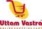 Uttamvastra Online Shopping Cart: Seller of: designer saree, designer salwar suit, kurtis, leggings, tops, night dress, jewellery, lace, bridal.