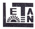 Letan limited: Seller of: concrete panels, kitchen fittings, household fittings, household finishings, metal fittings, wood finishings, house interiors, paving blocks, perimeter walls. Buyer of: project management, interior decoration, design, concept development, panel production, paving blocks, window frames, mahogany doors, floor tiles.