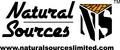 Natural Sources Limited: Seller of: wood flooring, oak, teak, solid wood, hand-scraped, finger-joined, engineered, hardwood.