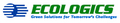 Ecologics: Seller of: wastewater waste water control, diesel fuel additives, eco friendly auto rust control, eco friendly bunker fuel additive, eco friendly d2 additive, eco friendly degreaser, eco friendly fuel additives, organic insect pesticide, organic mosquito control.