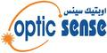 Opticsense W. L. L Qatar: Seller of: optical fibre cable accessories, cctv, telecom cables, voice data networking cables, ethernet switches, power overhead lines underground cabling, precast manholes concrete tiles cable chambers hdpe, warning tape warning tiles, instrument cables. Buyer of: optical fibre cable, fibre optics accessories, telecommunication cables, cat networking cables, ethernet switches, patch cords, cctv, instrument cables, fo cable blowing machine.