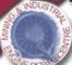 Mining & Industrial Engine Repair Centre