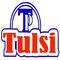 Tulsi Polyplast Pvt. Ltd.: Seller of: packing twine, garden twine, polypropylene twine, plastic strapping, strapping rolls, plastic sutli, hdpe granules, ldpe granules, pp granules. Buyer of: pp plant waste, plastic road waste, plastic scrap.