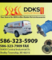 Ddks Industries Inc: Seller of: eaton, hydraulic, mfe19, rexroth, ta1919, pump, vickers, wheel motor. Buyer of: vickers, hydraulic pump, ta1919, rexroth, denison.