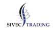 Sivec Trading Llp: Seller of: marble, granite, excavator buckets, makrana white marble, absolute black granite, black galaxy grantie.
