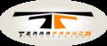 Terrafranca Transportes: Seller of: iron ore, cooper ore, manganese ore.